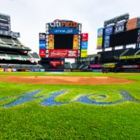 Mets fire GM Jared Porter for sending explicit images to female reporter
