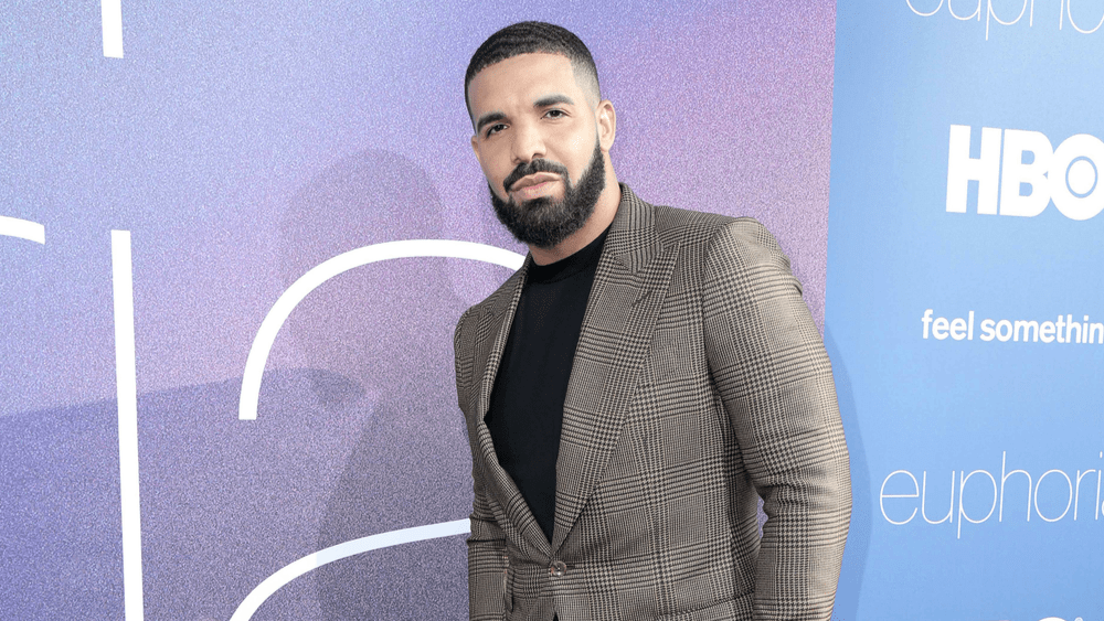 Drake announces he will be postponing his new album 'Certified Lover Boy'