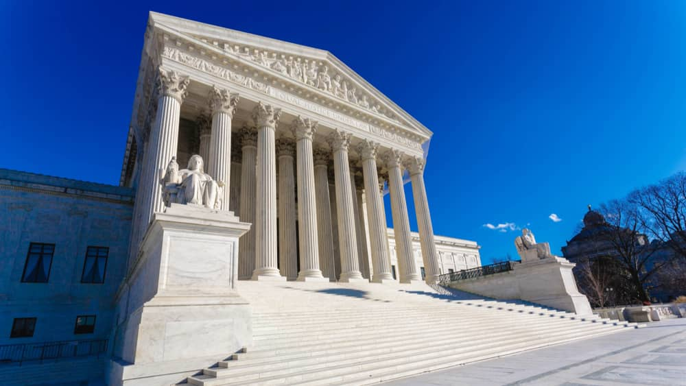 Supreme Court rules against immigrants who entered U.S. illegally with temporary status