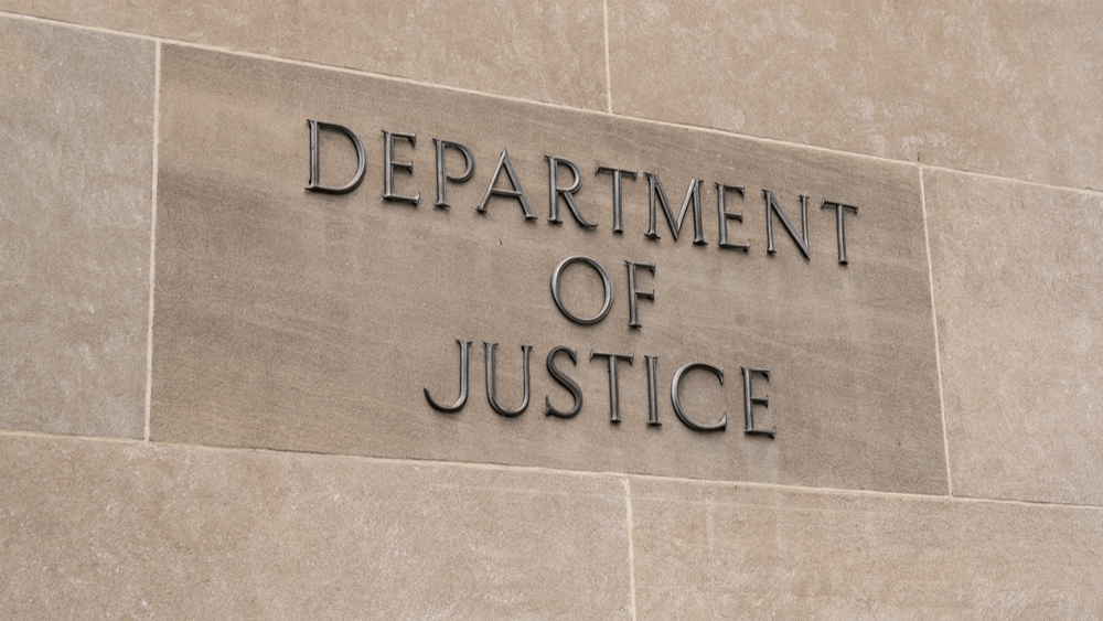 The Department of Justice launches probe into Texas youth correctional facilities