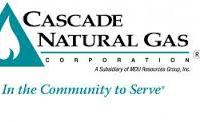 BREAKING NEWS: Gas Leak At Deschutes County Fairgrounds