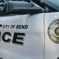 Fight seen on viral Facebook video, Bend Police