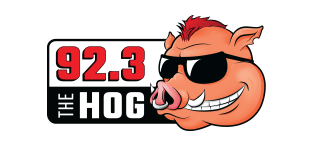 92.3 The Hog