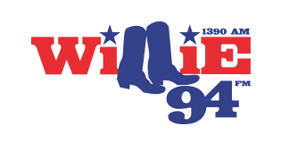 Willie-94-Logo