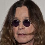 Ozzy Osbourne Set To Perform At The American Music Awards Ceremony