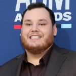 Luke Combs' New Album 'What You See Is What You Get' Debuts At #1 On Billboard 200