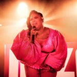 Lizzo Leads 2020 Grammy Nominations With Eight