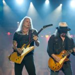 Lynyrd Skynyrd Add 2020 U.S. Dates To Farewell Tour