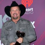 Garth Brooks Will Bring His Stadium Tour To Cincinnati In 2020