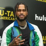 Dave East, Jay Electronica & 070 Phi Release 'No Hoodie (Nothin' to Lose)' Single