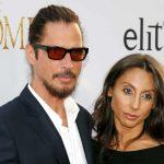 Chris Cornell's Widow Sues Soundgarden Over Royalties