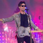 Jake Owen Announces 2020 Acoustic Tour