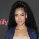 Jhene Aiko Releases New Song & Video