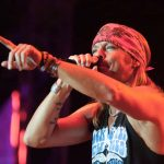 Poison's Bret Michaels To Have Cancer Procedure