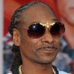 Snoop Dogg To Appear On Jada Pinkett-Smith's 'Red Table Talk'