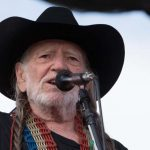 Willie Nelson Announces 70th Studio Album Titled 'First Rose of Spring'