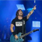 "Foo Fighters Tease Return Of Their ""Jam"" Festival"