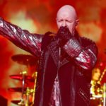 Judas Priest To Hit The Road For 50th Anniversary U.S. Tour