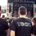 Tool Announce North American Tour This Spring