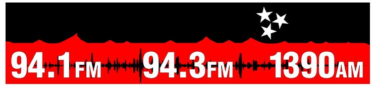 TJ-Network-Logo-72