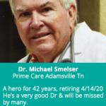 Dr-Michael-Smelser
