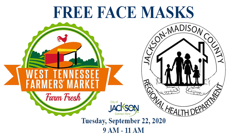 free-face-masks