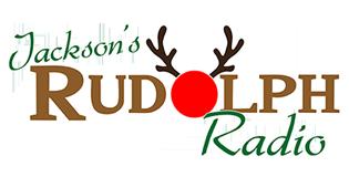 RudolphRadio-logo