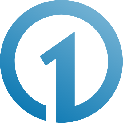 one_logo_lg