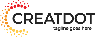 Createdot