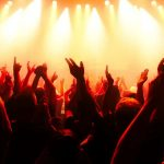 Badflower Announce First U.S. Headlining Tour