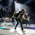 Foreigner To Headline 10-Show Las Vegas Residency In 2020