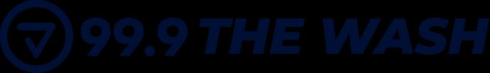 WASH Footer Logo