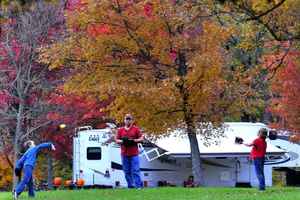 great american outdoors act - photo #36