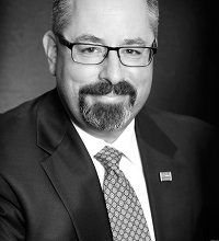 Focus on the Community: Indiana Funeral Directors Association