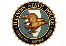 Photo Credit: Facebook / Illinois State Police