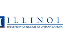 Photo Credit: University of Illinois / Official Website