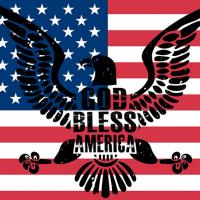 Good Bless America