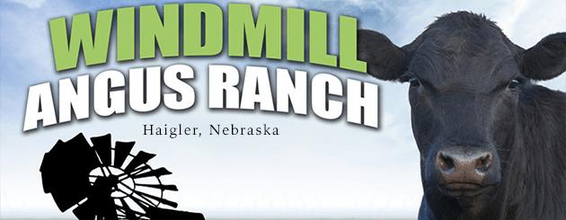 WindmillAngusRanch-CattlemanSlider-Generic