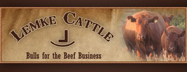 LemkeCattle-CattlemanPage-Slider