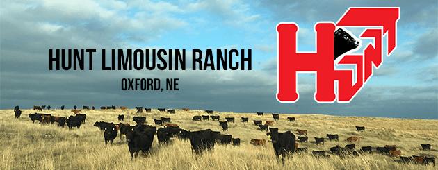 HuntLimousinRanch-Cattleman-Slider