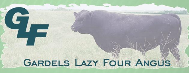 Gardels-CattlemanPage-Slider