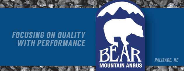 BearMountainAngus-Generic-Slider