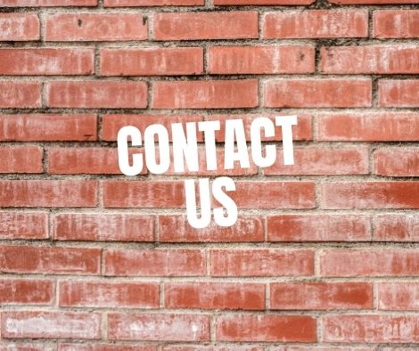Contact KJET