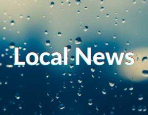 Local KBKW News