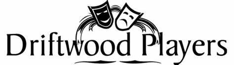 driftwood players logo