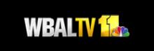 WBALTV 11