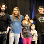 Meet-and-Greet-12