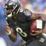 Ravens-49ers-75601