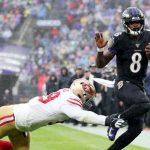 Ravens-49ers-75602