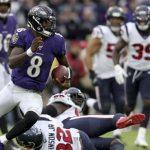 Ravens-Texans3